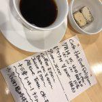 CAFE&BAR ~Hot Rod Religion~ 大阪・十三