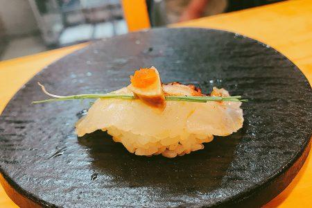 お寿司🍣 ~まさる~